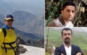 """مقامهای ایران از مرگ """"سه نفر … مقامهای ایران از مرگ """"سه نفر … 520864001593382205 300x190"""