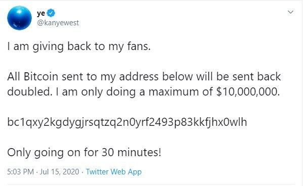 کلی اکانت دیگه هم هک شده: جو ب … 278573001594852206
