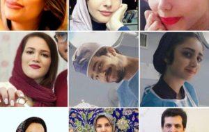 محسن هاشمی رئیس شورای شهر تهر … محسن هاشمی رئیس شورای شهر تهر … 279721001593620407 300x190