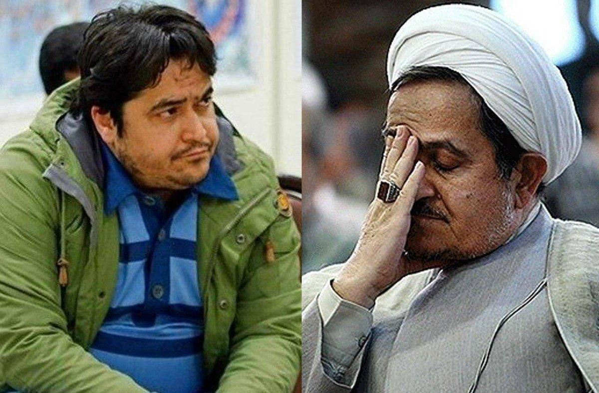 🔸در ایران قیمت دلار مرز ۲۱ هز … 436409001593864605