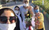🔸خبرگزاری های ایران از اعدام … 🔸خبرگزاری های ایران از اعدام … 706978001595215805 160x100