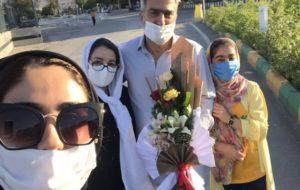 🔸خبرگزاری های ایران از اعدام … 🔸خبرگزاری های ایران از اعدام … 706978001595215805 300x190