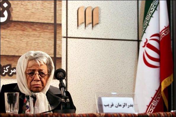 🔸کرونا در ایران با مرگ ۲۳۵ نف … 774596001595938204