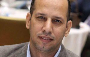 هشام الهاشمی، کارشناس مسائل ام … هشام الهاشمی، کارشناس مسائل ام … 801688001594110620 300x190