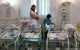🔻پیشبینی ورود واکسن کرونای نو … 🔻پیشبینی ورود واکسن کرونای نو … 047229001630582206 160x100