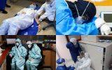 رئیس سازمان نظام پرستاری: در د … رئیس سازمان نظام پرستاری: در د … 094062001630836004 160x100