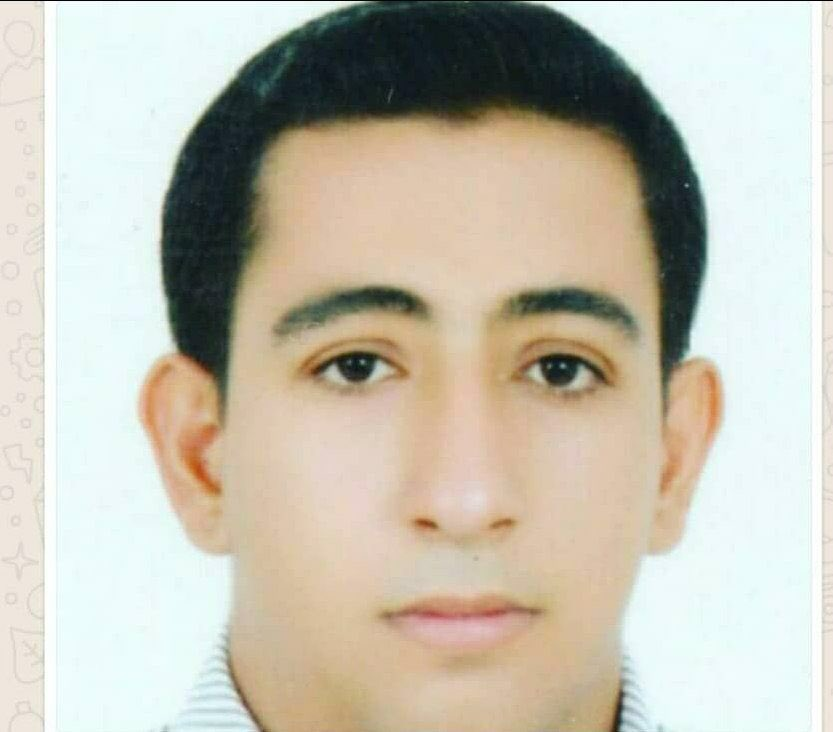 🔸 ادعای امروز وزارت بهداشت د … 138275001631881805