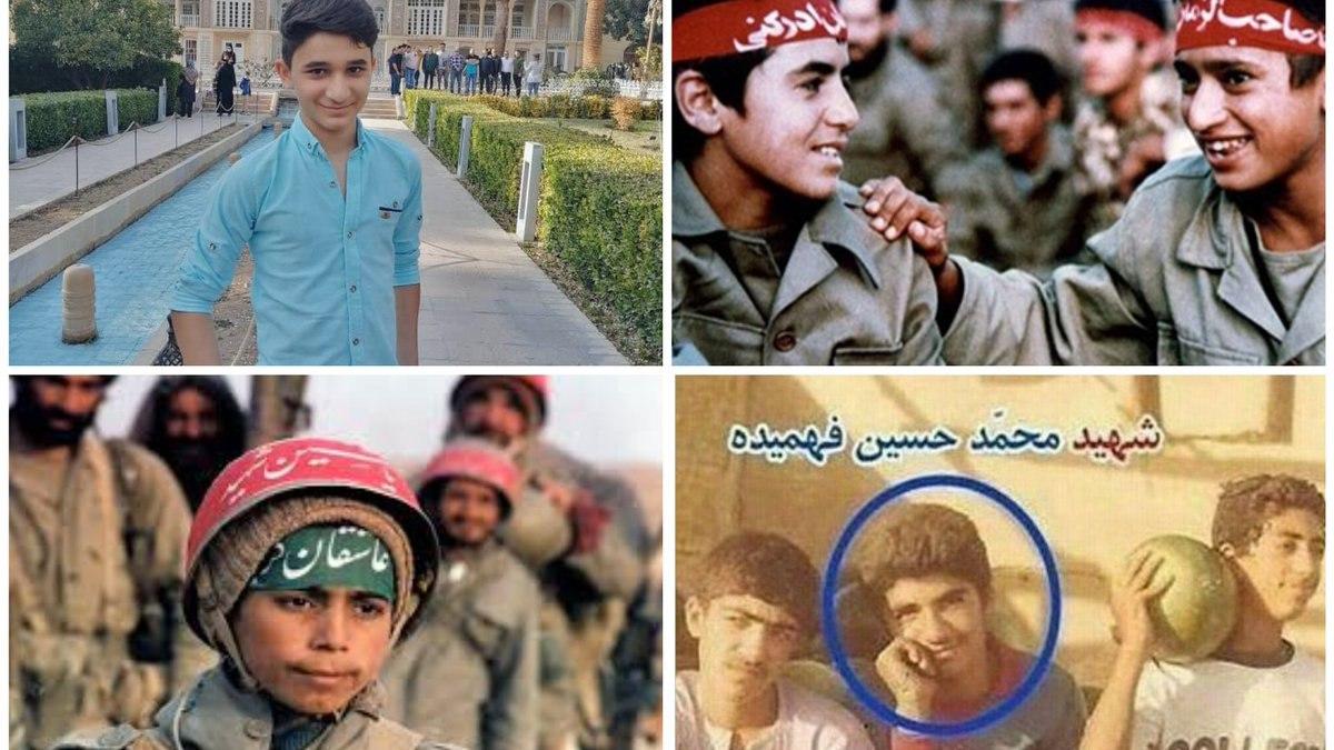  Mohammad Bagherzadeh: درباره … 150614001632861005