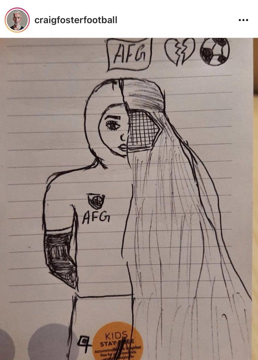 نهایت آرزوی زن افغان این نیست … 229182001630827005