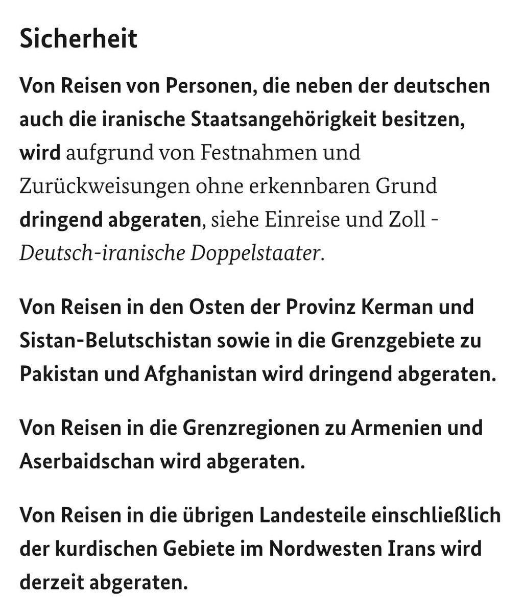 وبسایت وزارت خارجه آلمان: -افر … 335563001630749603