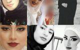 مبینا سوری، همسر ۱۴ ساله یک رو … مبینا سوری، همسر ۱۴ ساله یک رو … 347971001630672205 160x100
