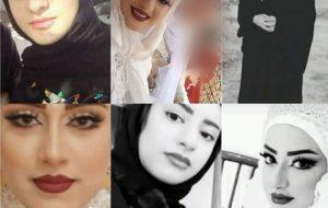 مبینا سوری، همسر ۱۴ ساله یک رو … مبینا سوری، همسر ۱۴ ساله یک رو … 347971001630672205 300x190