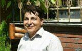 یعقوب یزدانی، معلم و عضو هیات … یعقوب یزدانی، معلم و عضو هیات … 391469001631880003 160x100
