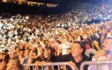 کنسرت ابی در دوران کرونا با رع … کنسرت ابی در دوران کرونا با رع … 415427001631296805 160x100