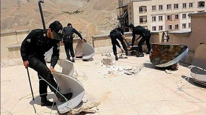 این #طالبان و آن طالبان. پنج … 491771001631289605