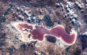 ایستگاه فضایی چین بتازگی تصاوی … ایستگاه فضایی چین بتازگی تصاوی … 511547001631365204 300x190