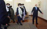 #طالبان از جمهوریاسلامی خواست … #طالبان از جمهوریاسلامی خواست … 557994001630918803 160x100