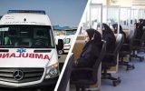 🔸معاون عملیات ترافیک پلیس راه … 🔸معاون عملیات ترافیک پلیس راه … 564339001630879203 160x100