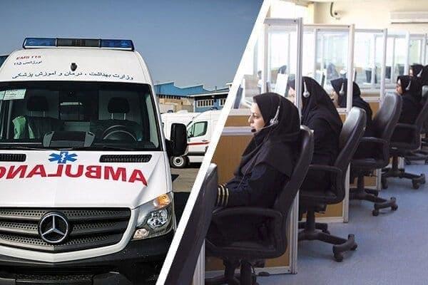 🔸معاون عملیات ترافیک پلیس راه … 564339001630879203