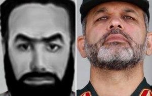 سمت چپ: سراجالدین حقانی، وزیر … سمت چپ: سراجالدین حقانی، وزیر … 654461001631030407 300x190