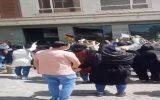 #الو تعدادی از شهروندان افغان … #الو تعدادی از شهروندان افغان … 710219001631003404 1 1 160x100