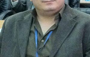 #شاهین_ناصری یک قهرمان است. می … #شاهین_ناصری یک قهرمان است. می … 746720001632394802 300x190