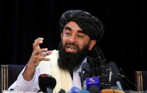 در پی قدرتگیری نیروهای طالبا … در پی قدرتگیری نیروهای طالبا … 832637001630843204 300x190