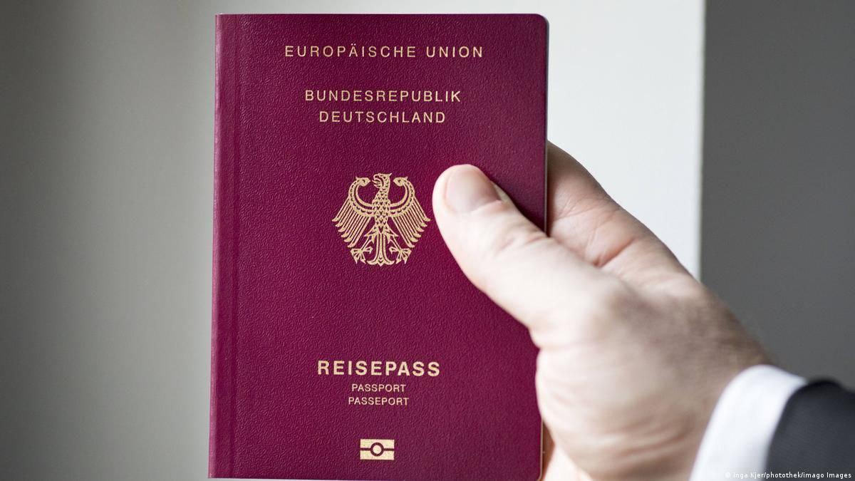 🔻شهروندان اتحادیه اروپا برای س … 891048001633028403
