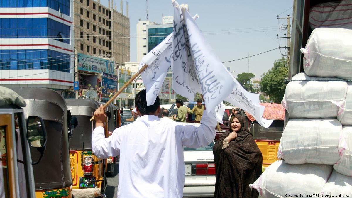 🔻روابط ایران و طالبان؛ دیدار ا … 184444001633365005