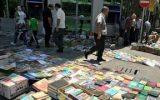 🔻بازداشت هشت دستفروش کتاب در ت … 🔻بازداشت هشت دستفروش کتاب در ت … 821078001633280407 160x100